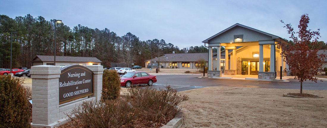 Fox Rock Nursing Home Fox Rock